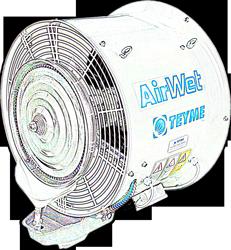 humidificacion-ventilacion