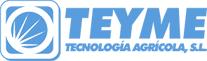 TEYME Tecnología Agrícola S.L.